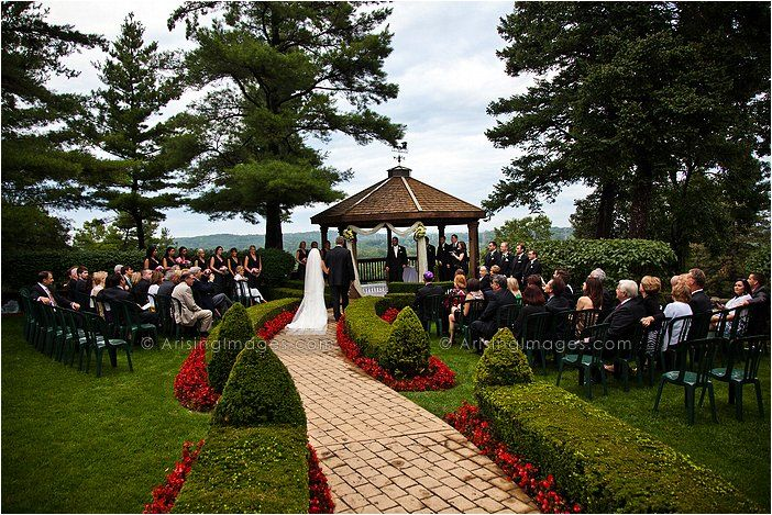 The Mansion Information Wedding Plans Pinterest Weddings