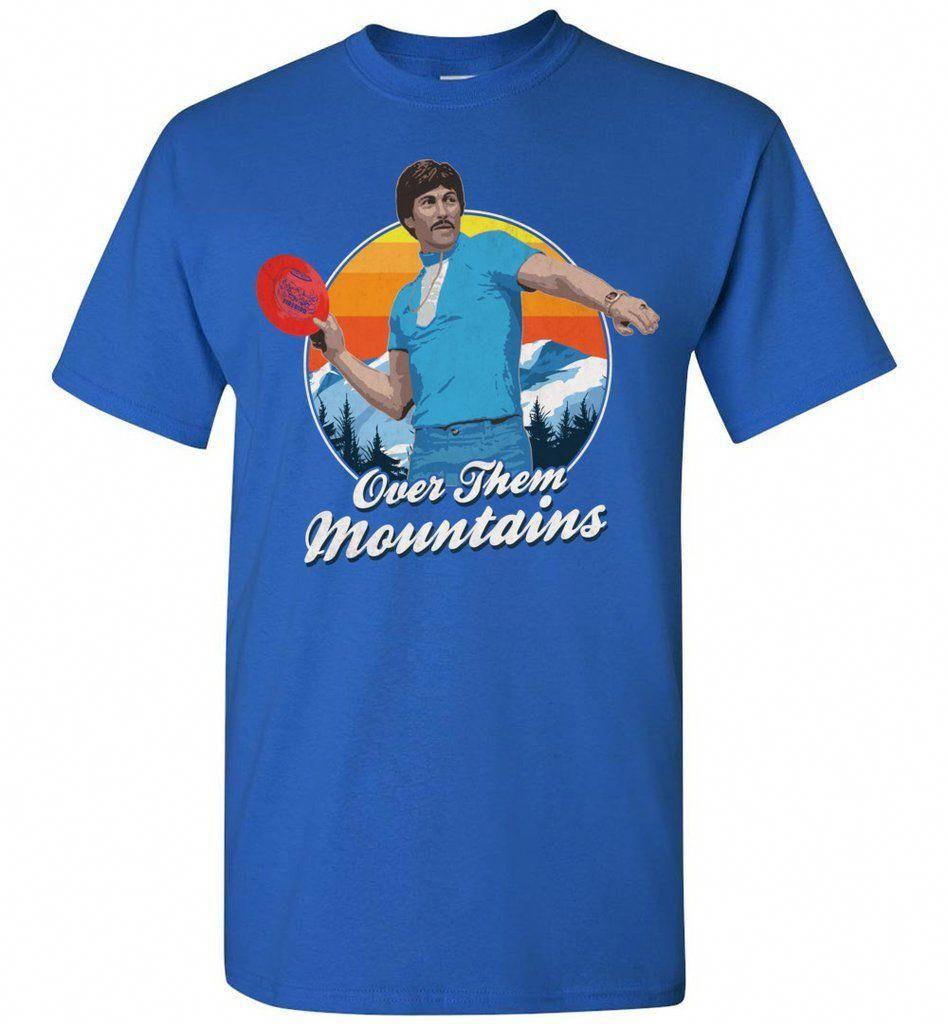 16 finest golf shirt for men in 2020 golf t shirts golf