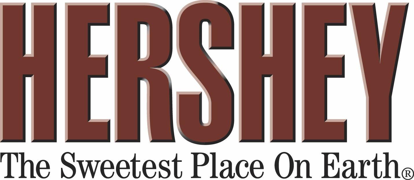 Hershey Park Hershey Hershey Cookies Hershey Logo Hershey Candy