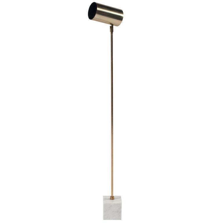 Robert sonneman spotlight floor lamp floor lamp spotlight and robert sonneman spotlight floor lamp aloadofball Images