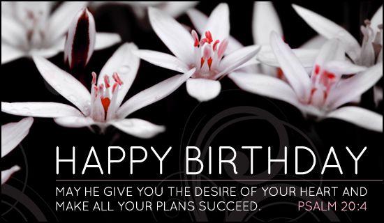 Best Friend Birthday Quotes Ecards ~ Free happy birthday ecard email free personalized birthday cards