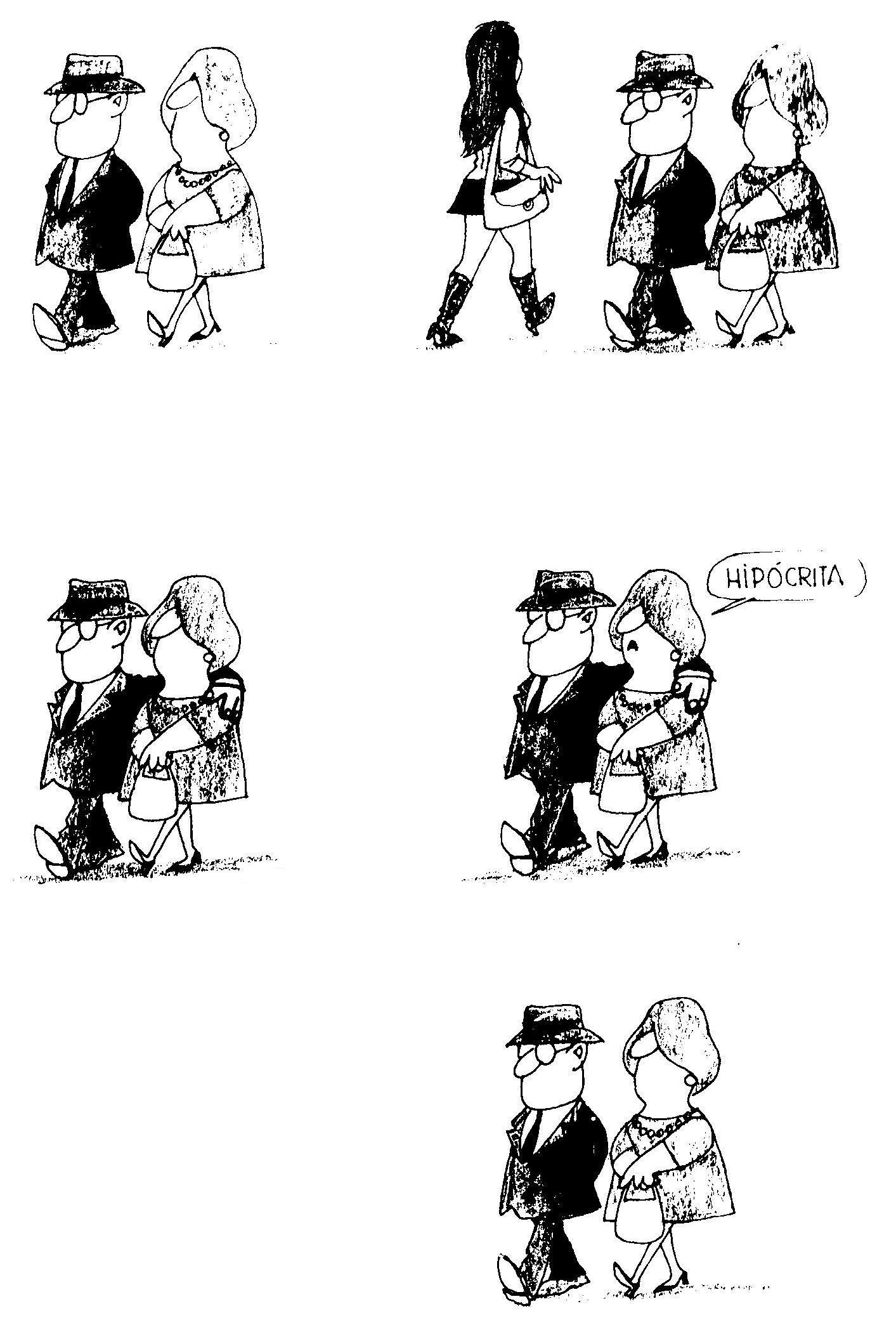 QuinoHipocritapng 14132089  humor  Pinterest  Mafalda