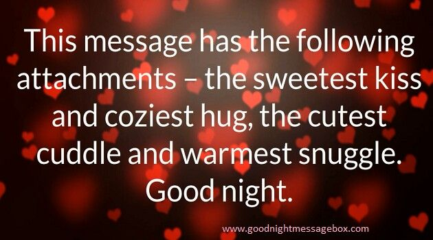 Pin By Poonam On My Collections Pinterest Good Night Quotes