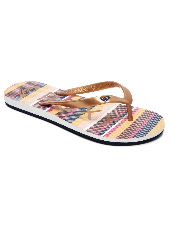 74c17b6bb98 Tahiti Flip-Flops 191274892481