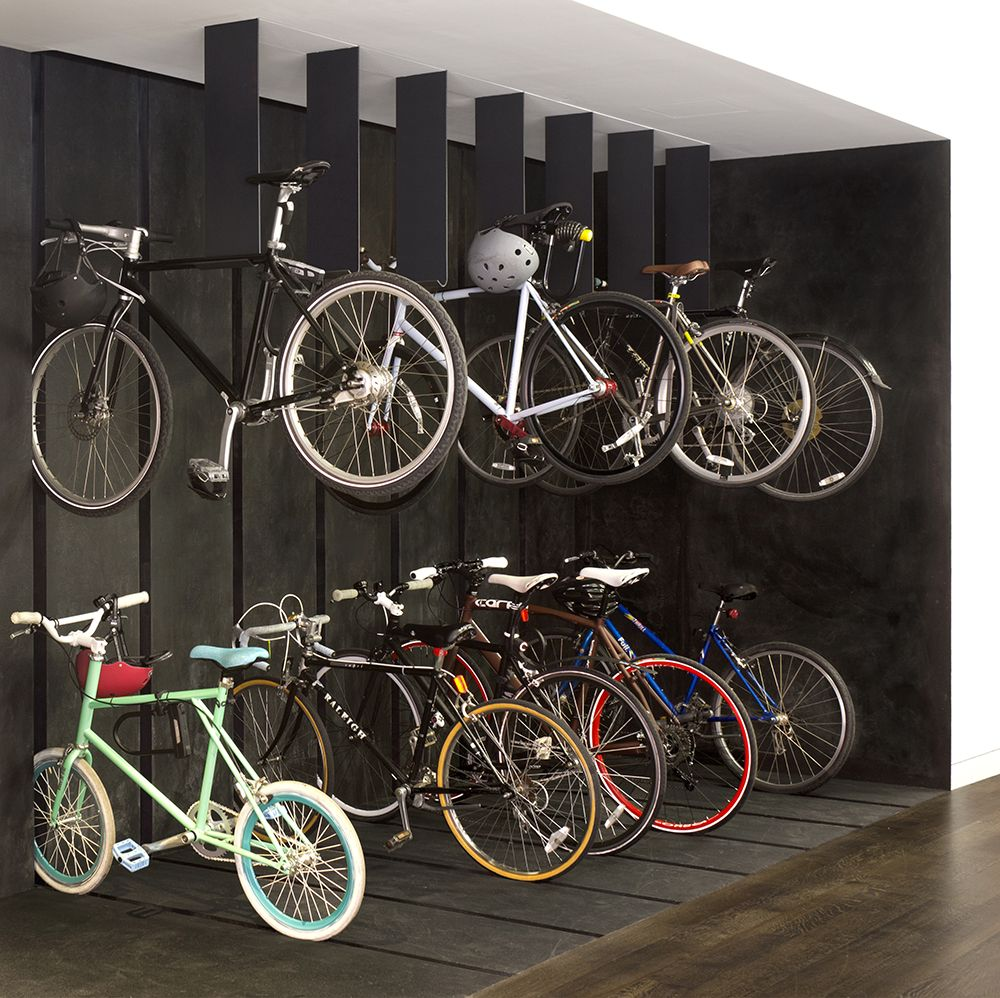 Turnstone Bike Rack   Available At OfficeScapes In Denver | Office Design |  Pinterest | Denver, Culture And Bikes