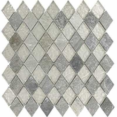 Mosaics Glass Stone Stone Tile Group Mosaic Flooring Stone Mosaic Tile Floor And Wall Tile