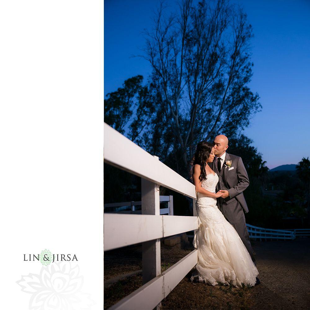 Anne of green gables wedding dress  Green Gables Estate Wedding  Heather u Stan  Green Gables Wedding