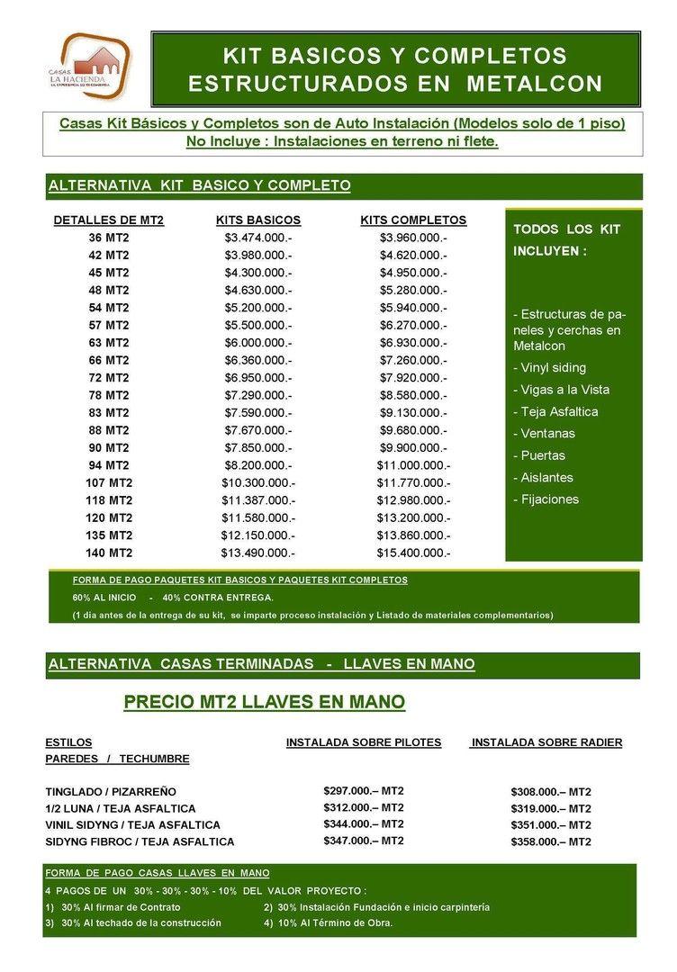 Precios Planos De Casas De Campo Casas Prefabricadas De Madera Planos De Casas