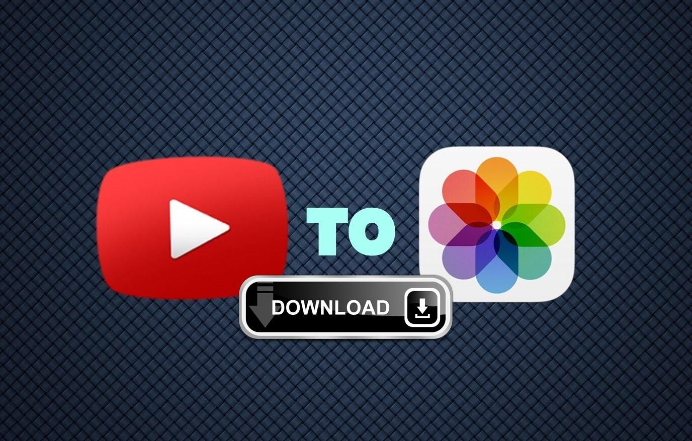 Pin by Downloader Online on Download youtube videos Ipod
