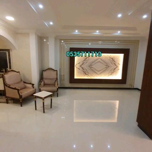 ديكورات خشب مجلس رجال ديكور مدخل خشب مجالس اشكال ديكورات خشب لتواصل الرياض 0535711713 Video In 2021 Decor Home Living Room House Ceiling Design Living Room Design Decor
