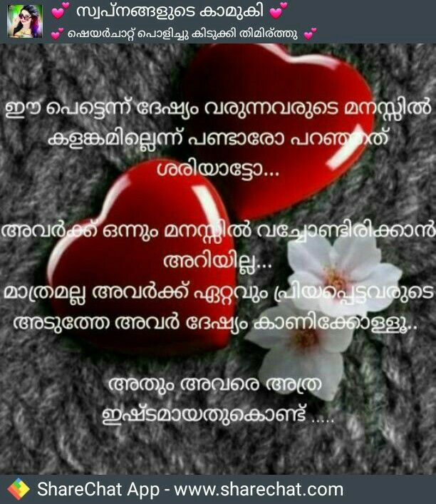 Idea By Abhinav Rstar On Ahv Malayalam Quotes Birthday Wishes