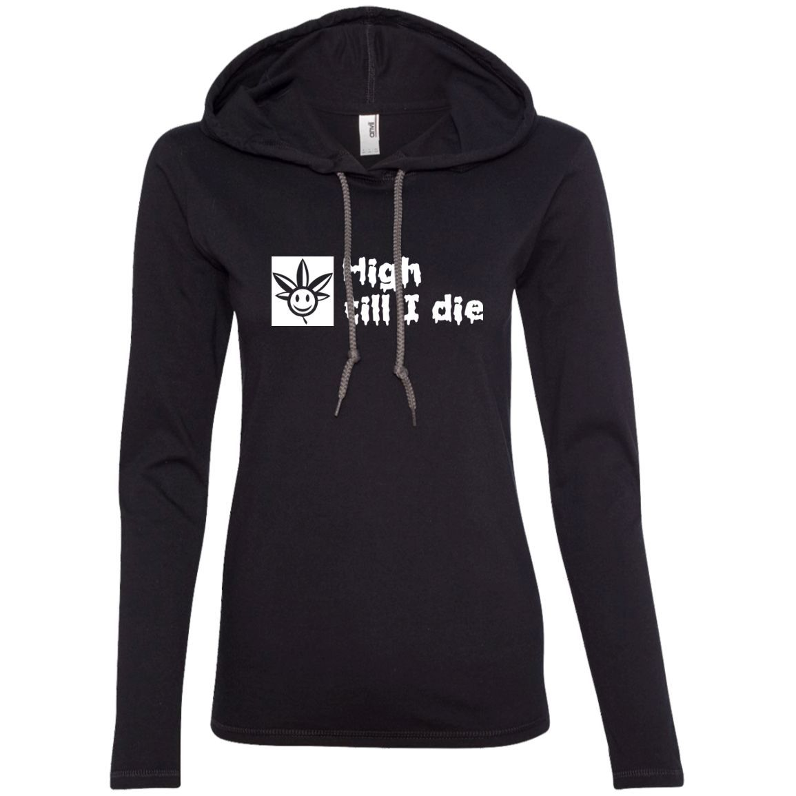 High till i die ladies tshirt hoodie products i and stills
