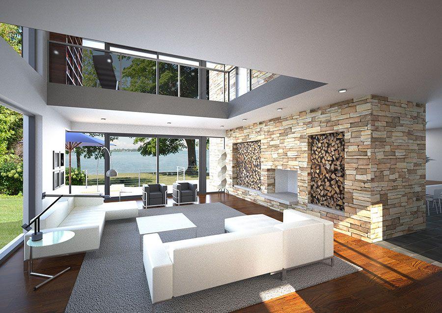 sweet custom design homes. Custom designed ultra energy efficient prefab homes by evoDOMUS  evodomus Vanguard Prefab HomesSweet DreamsCustom DesignArkansas