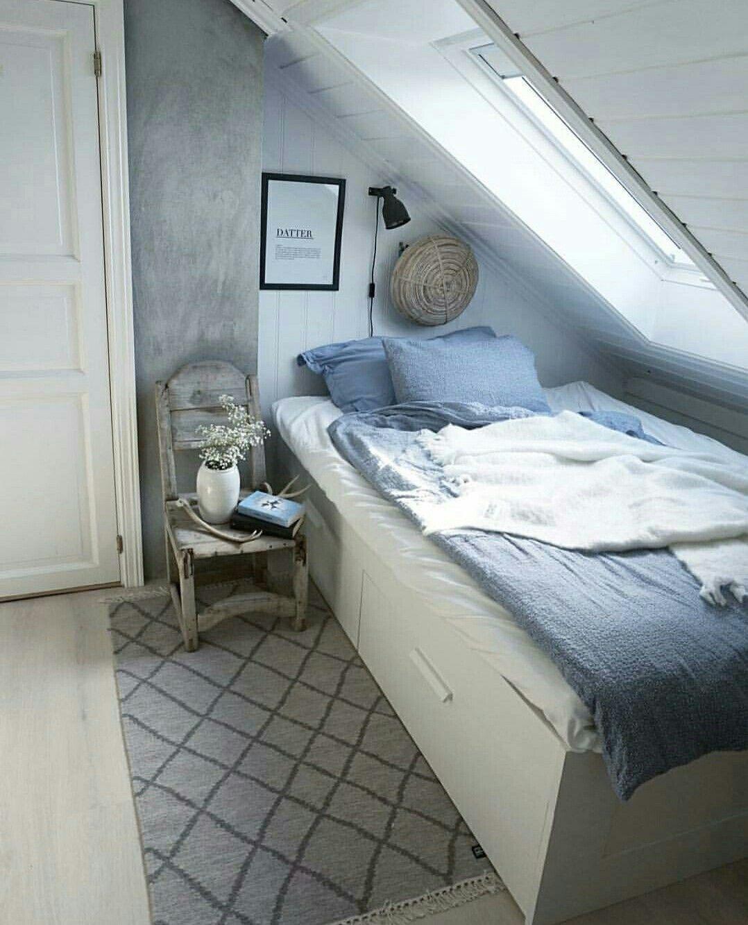 Ideen kleines schlafzimmer schlafzimmer komplett eiche massiv mexx bettw sche testberichte - Losungen fur kleine schlafzimmer ...