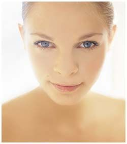 Bring out your natural youthful glow and improve your well ...
