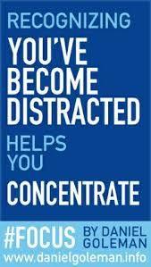 refocusing motivational quotes Google Search | Focus