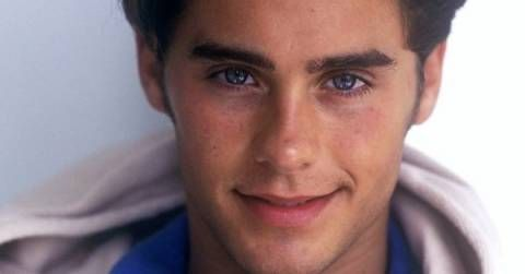 young-jared-leto.jpg (480×251)