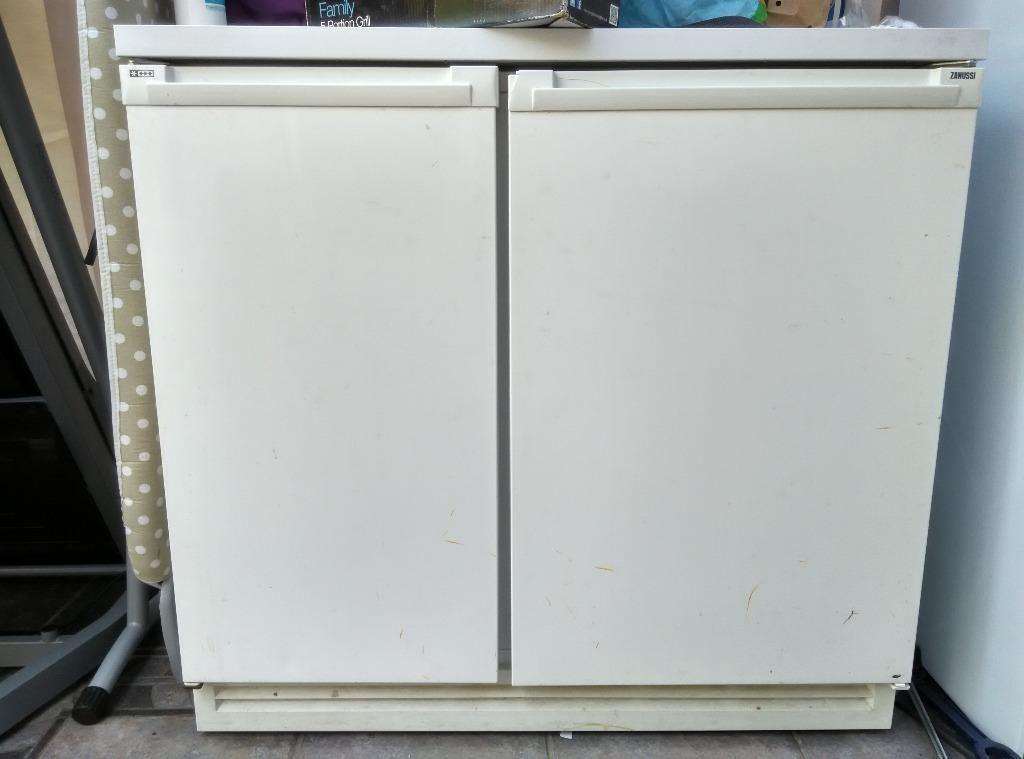 Best 25+ Under counter fridge ideas on Pinterest | Undercounter ...