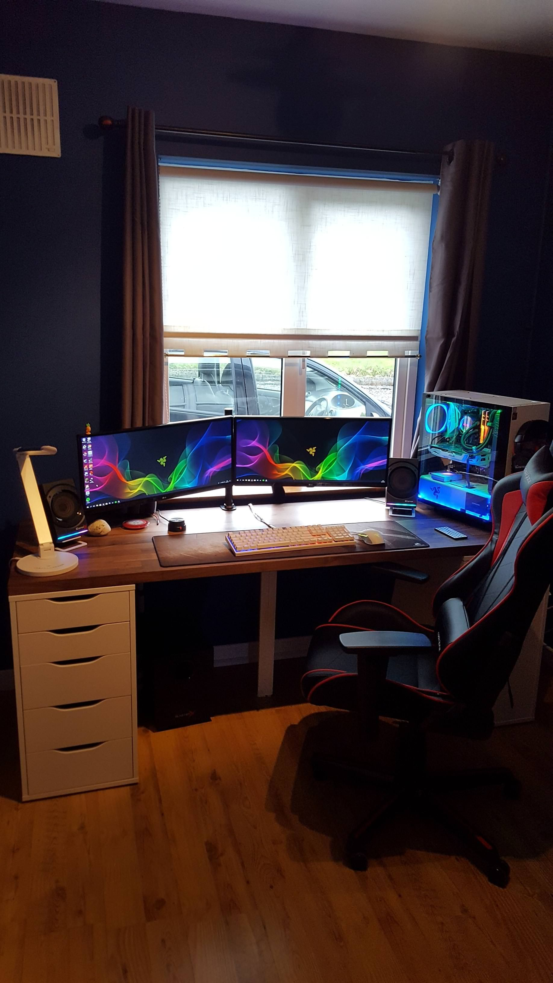 Pin By Jose Anderson On Gaming Pc In 2019 Pinterest Room Game