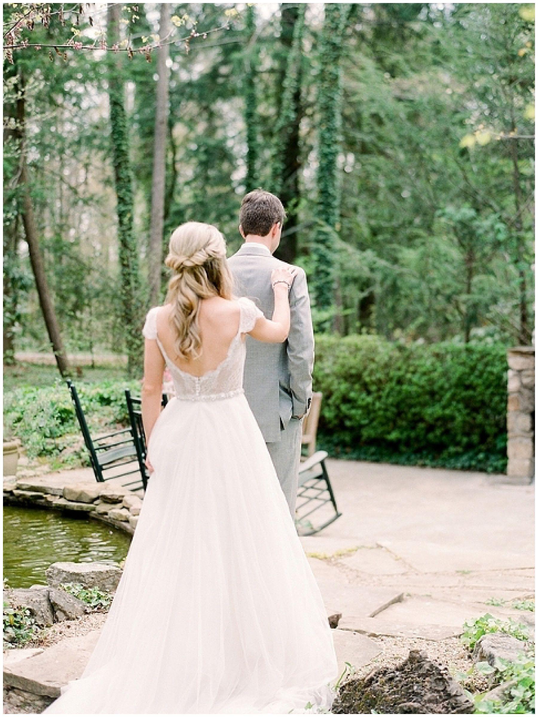 Our Favorite Southeast Wedding Destinations Invevents Com Destination Wedding Wedding Tent Design