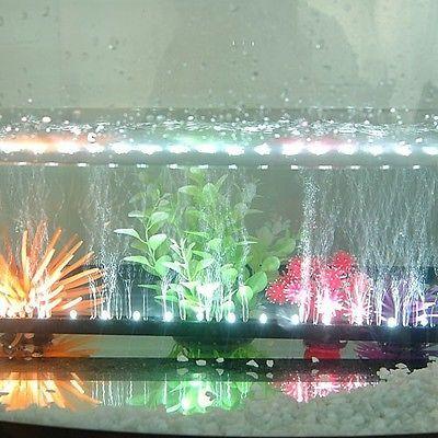 Aquascape Bubble Light