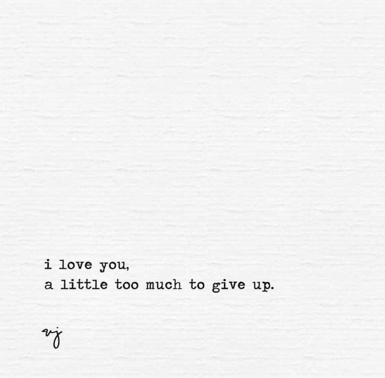 Pin Oleh Arshayna Di Quotes And All Kutipan Terbaik Kutipan Tentang Cinta Romantis