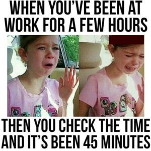 100+ Funny Work Memes – Work Memes Collections