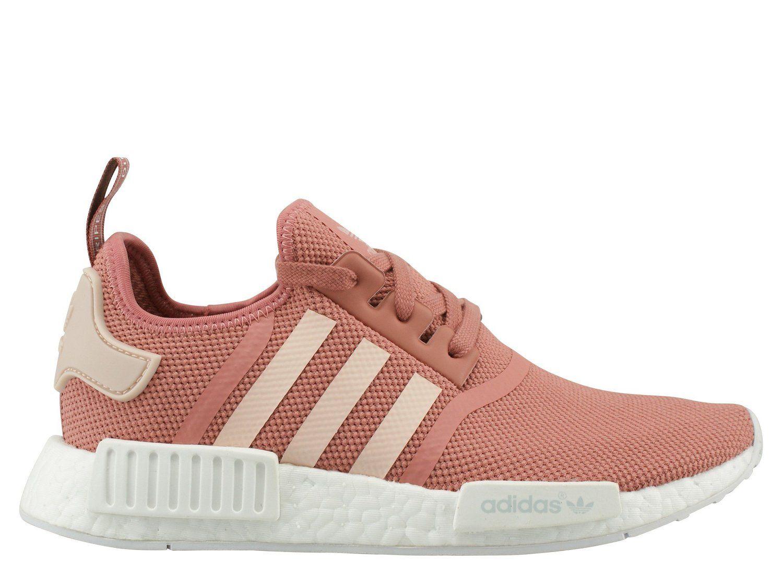 closeout adidas nmd runner raw pink quartz 7a2aa 2de85