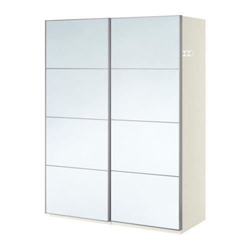 Us Furniture And Home Furnishings Ikea Kleiderschrank Pax