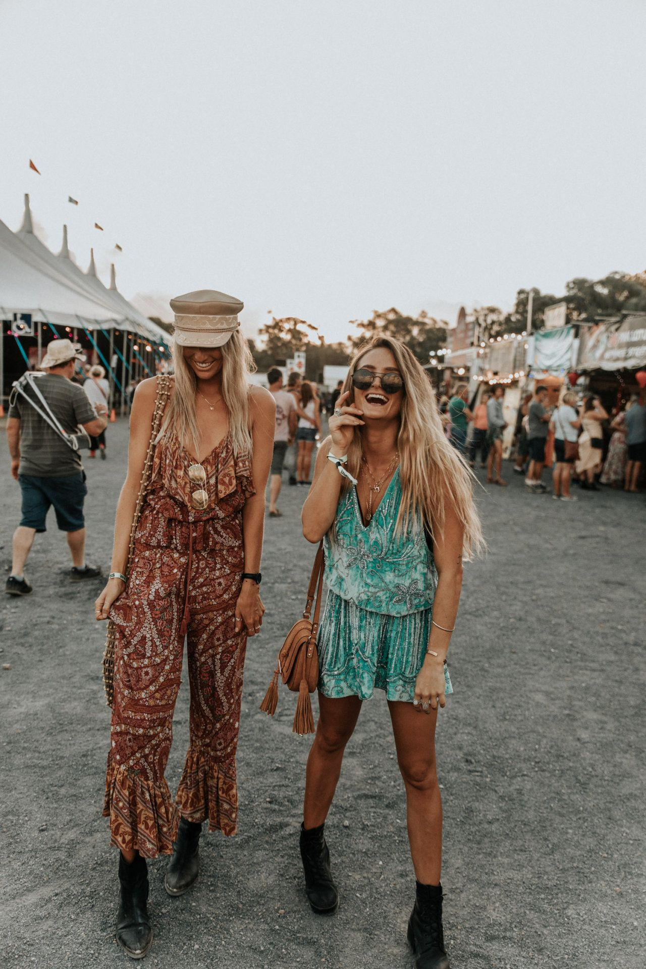 392e3af015fa The best boho brands every hippie girl needs to know about | Karen ...