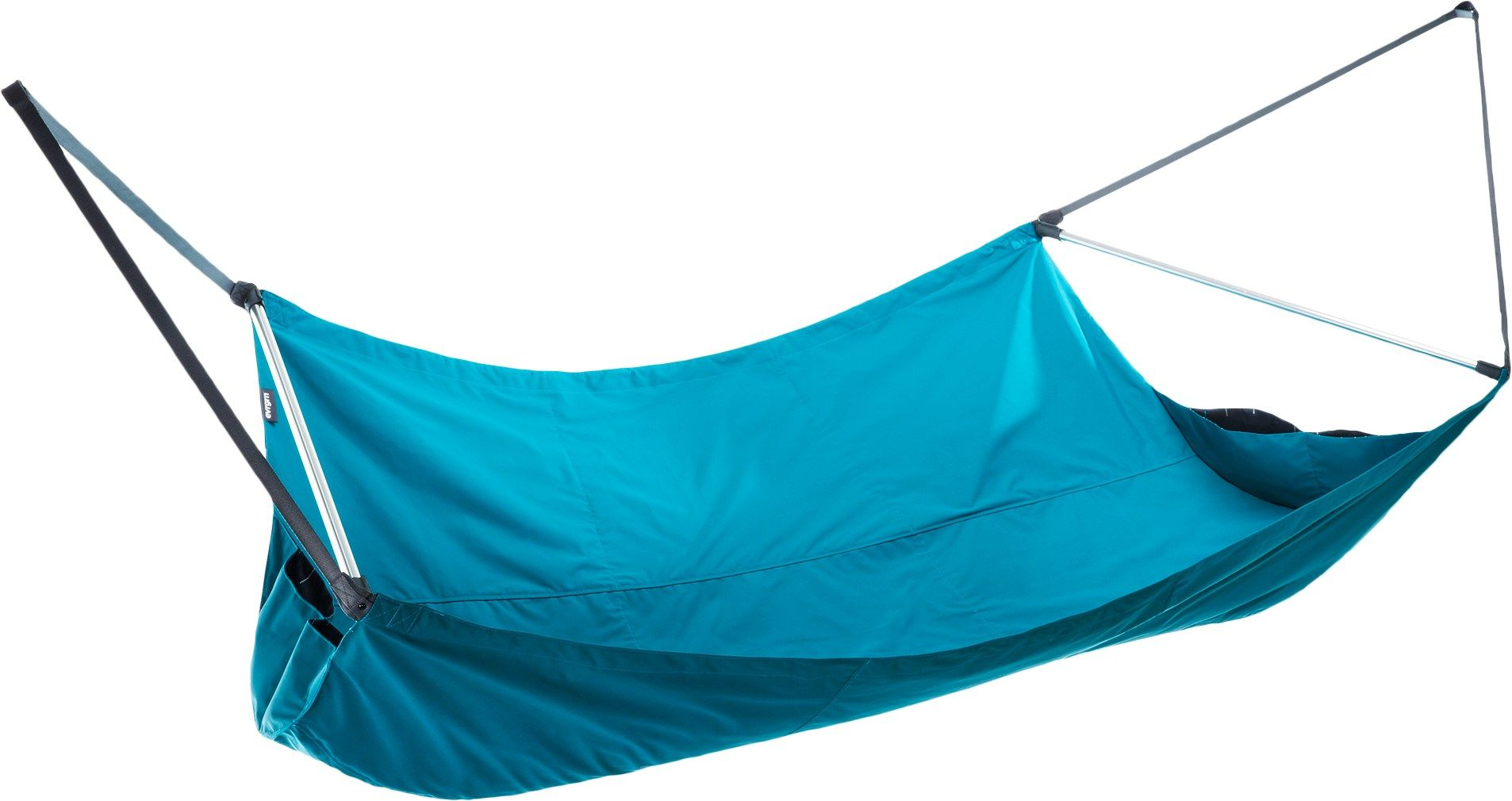 Medium image of camping    evrgrn downtime hammock   rei