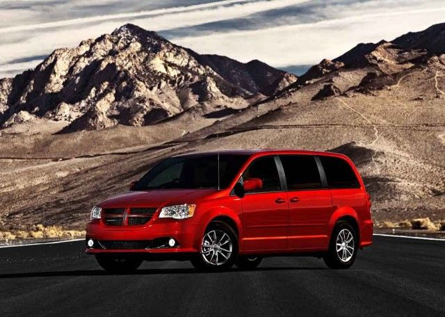 pin by sophie howard on cars photos dodge grand caravan. Black Bedroom Furniture Sets. Home Design Ideas