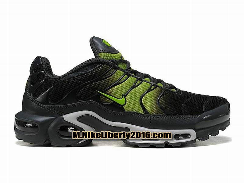 nike shox elevate id - Nike Air Max Tn Requin Tuned 2014 Chaussures de Basket-ball Pas ...