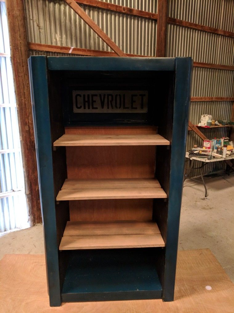 Pin By Bauer Designs On Truck Shelf Bed Shelves