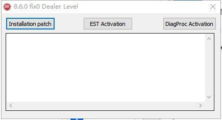 download windows toolkit 2.6 beta 25016