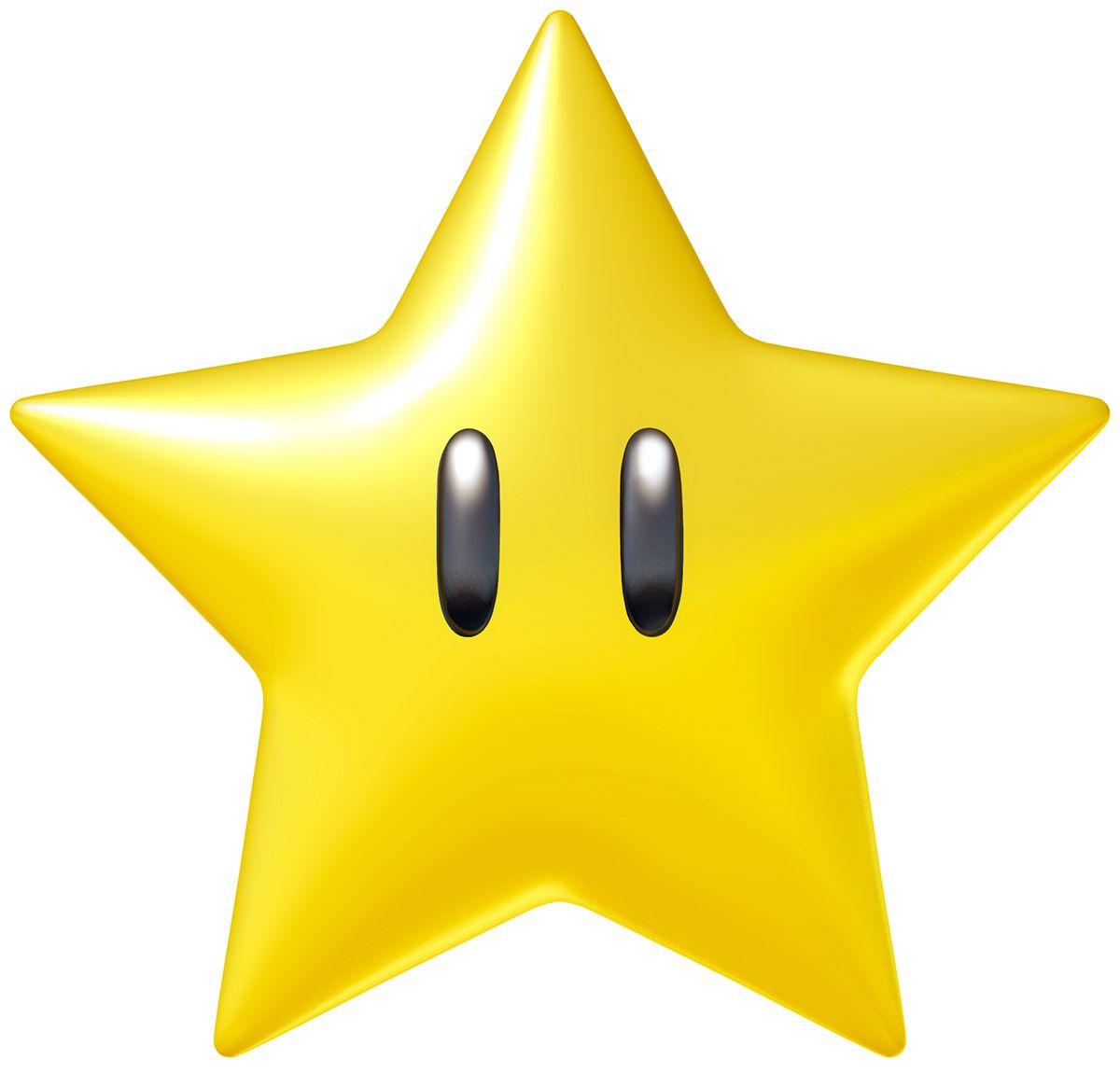 Star | Mario Kart 8 | Imágenes y memes | Pinterest | Mario ...