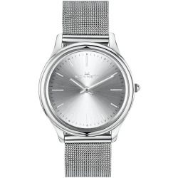 Kennett Watches - Kensington Lady Silver Milanese
