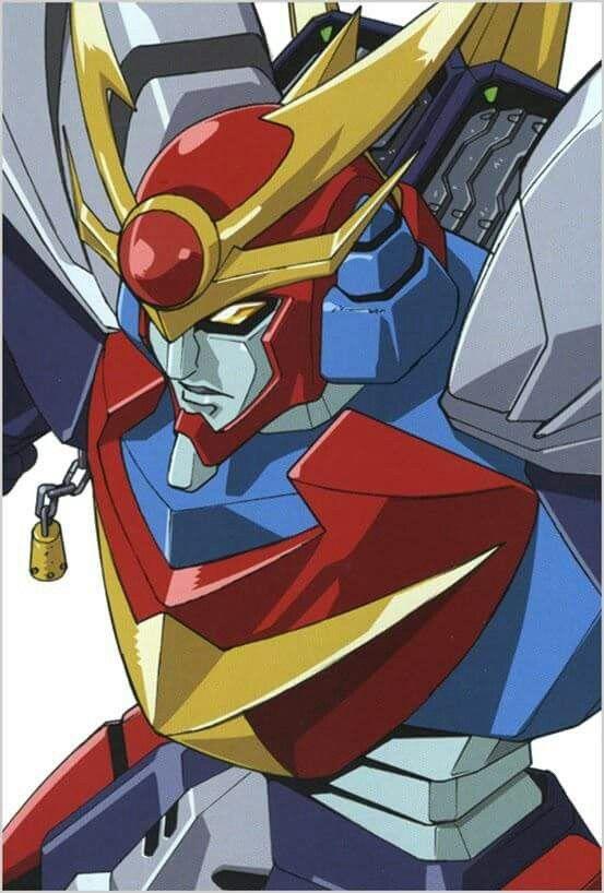 Daitarn 3 robotic ❤ cartoni animati manga anime e fumetti manga