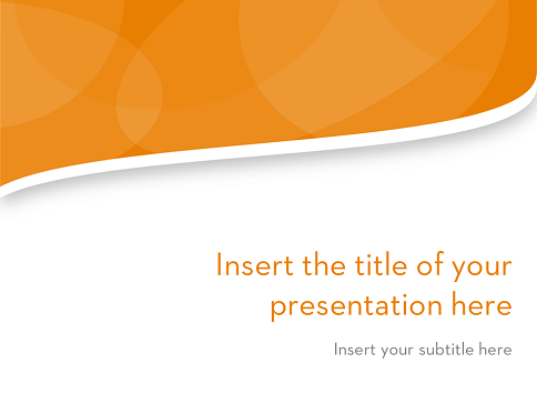 powerpoint 2010 templates free