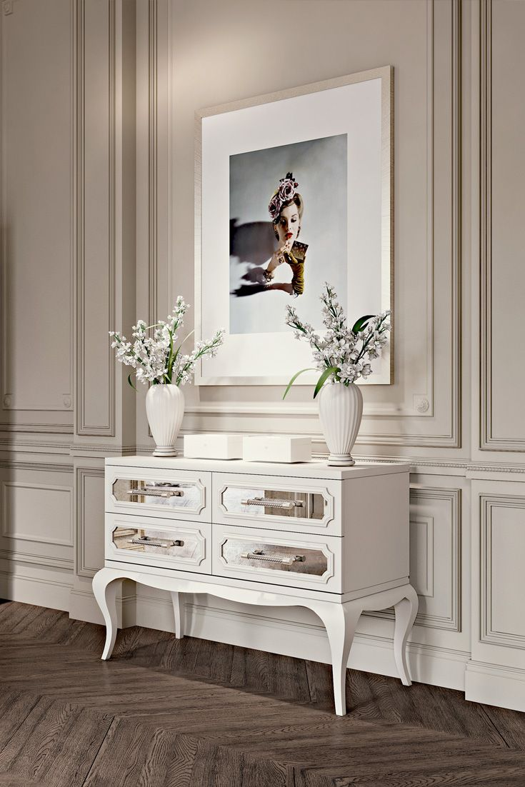 High end modern furniture Fine Discover The High End Modern Mirrored Chest Of Drawers At Juliettes Interiors The Most Striking Addition To Any Setting Statement Piece For Any Room Runamuckfestivalcom High End Modern Mirrored Chest Of Drawers Home Luxury Furniture