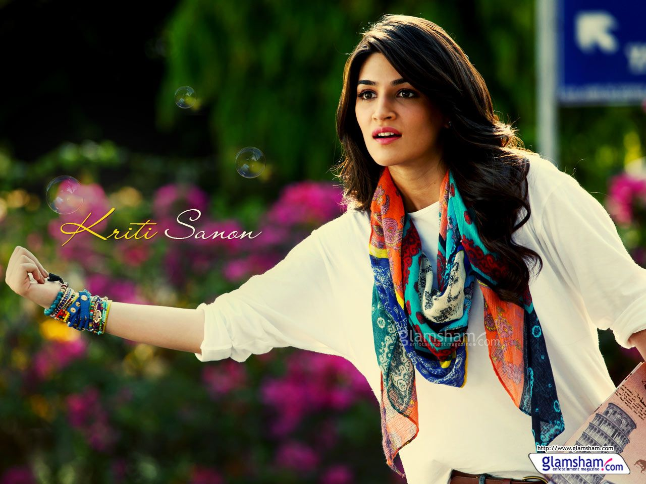 Kriti sanon images hd wallpaper all 4u wallpaper - Search Results For Kriti Sanon Dilwale Hd Wallpapers Adorable Wallpapers