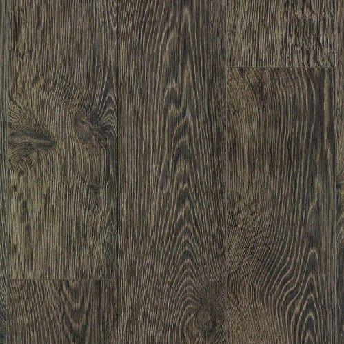 Quick Step Largo Grey Rustic Oak