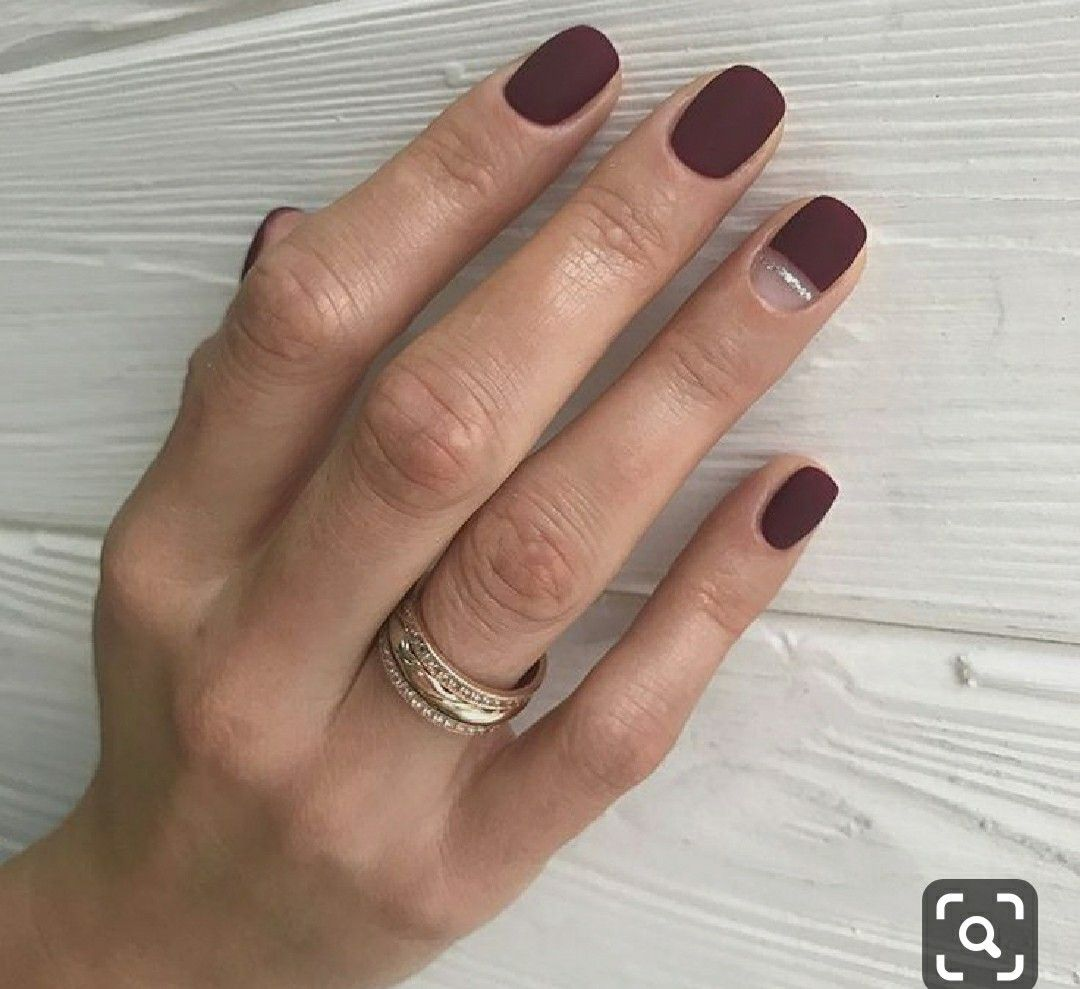 67+ Gorgeous Summer Nail Designs You Need To Try –  – 67  Inspirational Winter N…