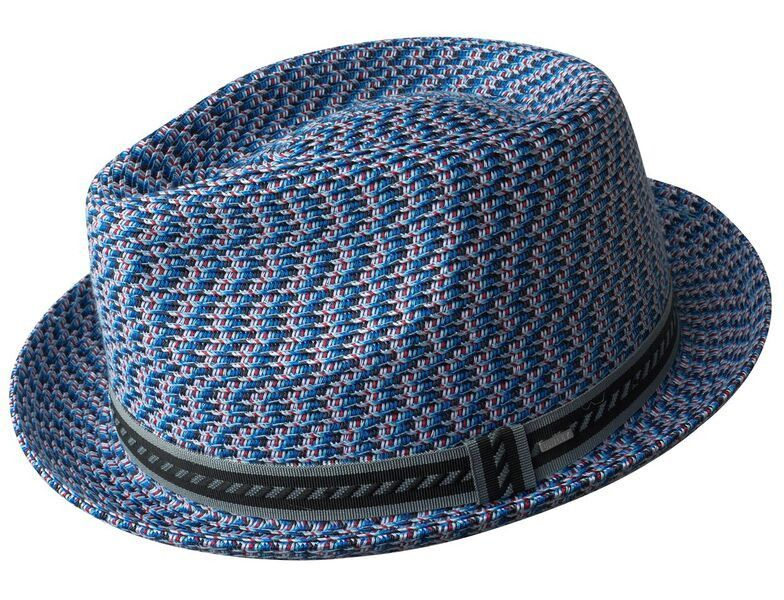 b6265227f Bailey Mannes | Hats | Hats for men, Classic hats, Dope hats