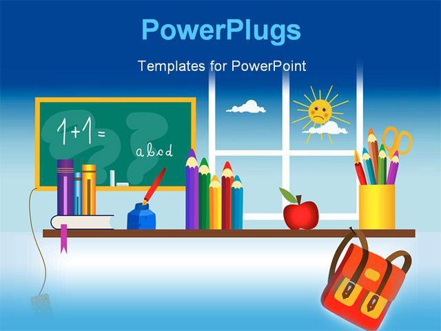 Elementary school powerpoint templates elementary powerpoint elementary school powerpoint templates elementary powerpoint templates keywords elementary education toneelgroepblik Images