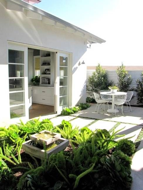 Outdoor furniture for decorating terraces and balconies home decor ideas also plus modern to design living spaces rh pinterest