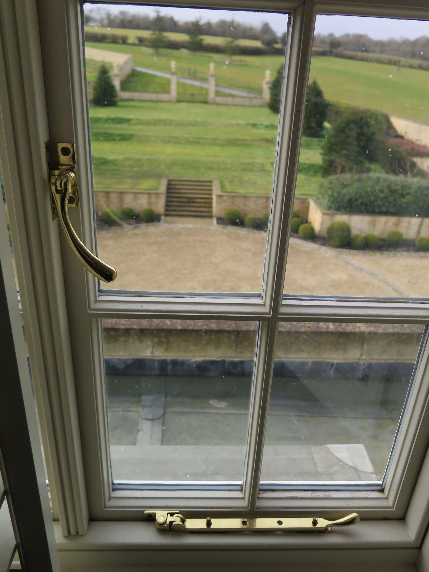 Image result for casement stay window locks windows