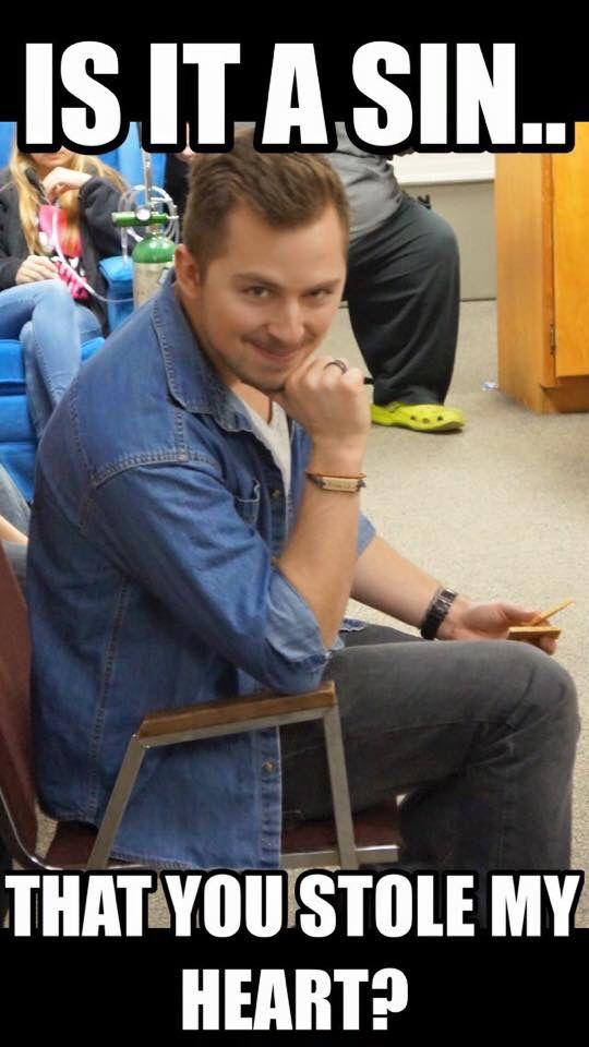 Christian Pickup Lines Meme Christian Pick Up Lines Pick Up Lines Cheesy Pick Up Lines Funny