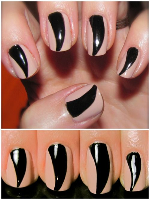 Diy halloween claw nail art by ipolishedr all the polishes used diy halloween claw nail art by ipolishedr all the polishes used on these nails prinsesfo Image collections