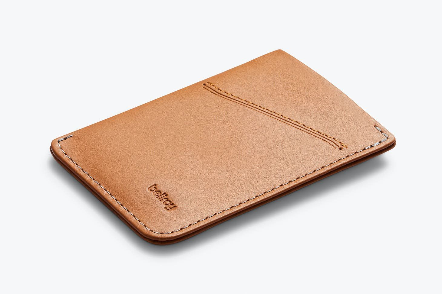 Pin By Aaron Thompson On Stuff Leather Card Holder Wallet Card Sleeve Card Sleeve Wallet